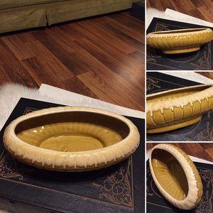 🦋2/$10 3/$15 4/$18 5/$20 Vintage Ceramic Planter